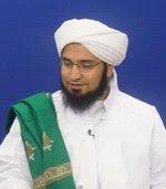 Habib 'Ali Al-Jufri