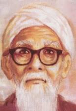 Syeikh Muhammad Idris ibn Abd Rauf Al-Marbawi