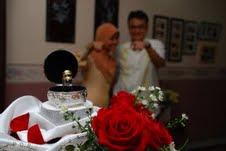 Engaged - 03.10.2009