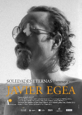 javier egea