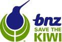 Salvem os Quivis