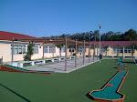 Agrupamento de Escolas de Alcabideche