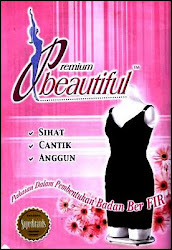 I'M AN INDEPENDENT PREMIUM BEAUTIFUL CORSET DISTRIBUTOR