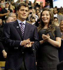 bristol-palin-levi-johnston-break-up-photo