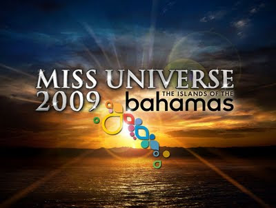 miss universe 2009 photos winner