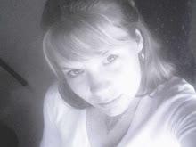 Minu foto