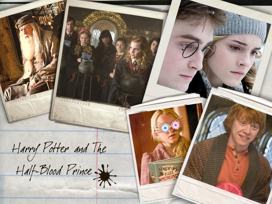 NyphadorhaTonks | Revelando los Misterios de Harry Potter