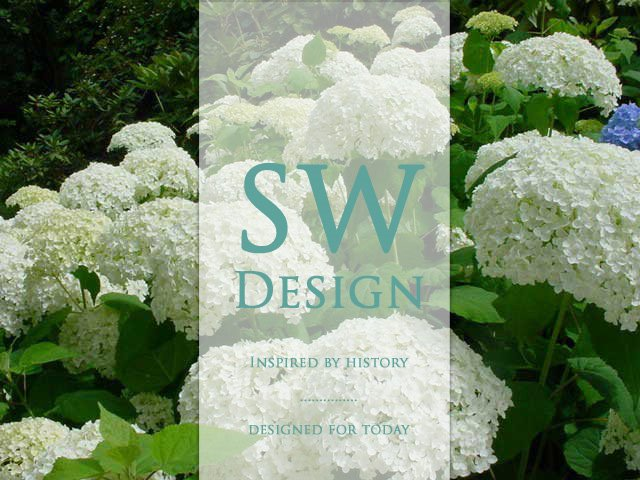 S. W. Design