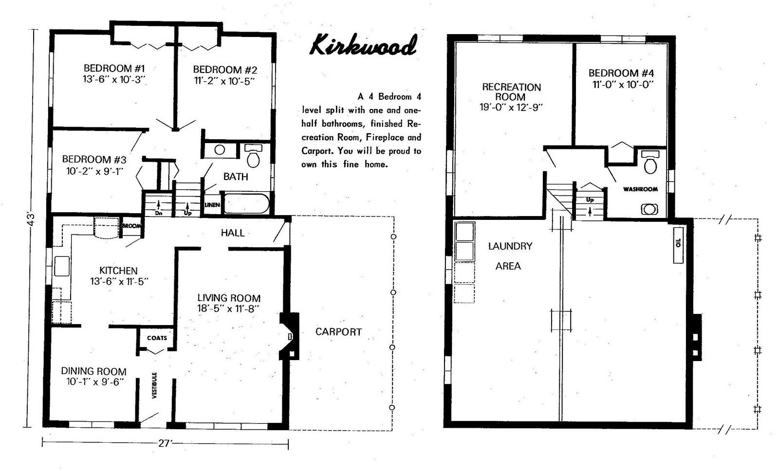 holitzner homes floor plans house design plans holitzner homes floor plans