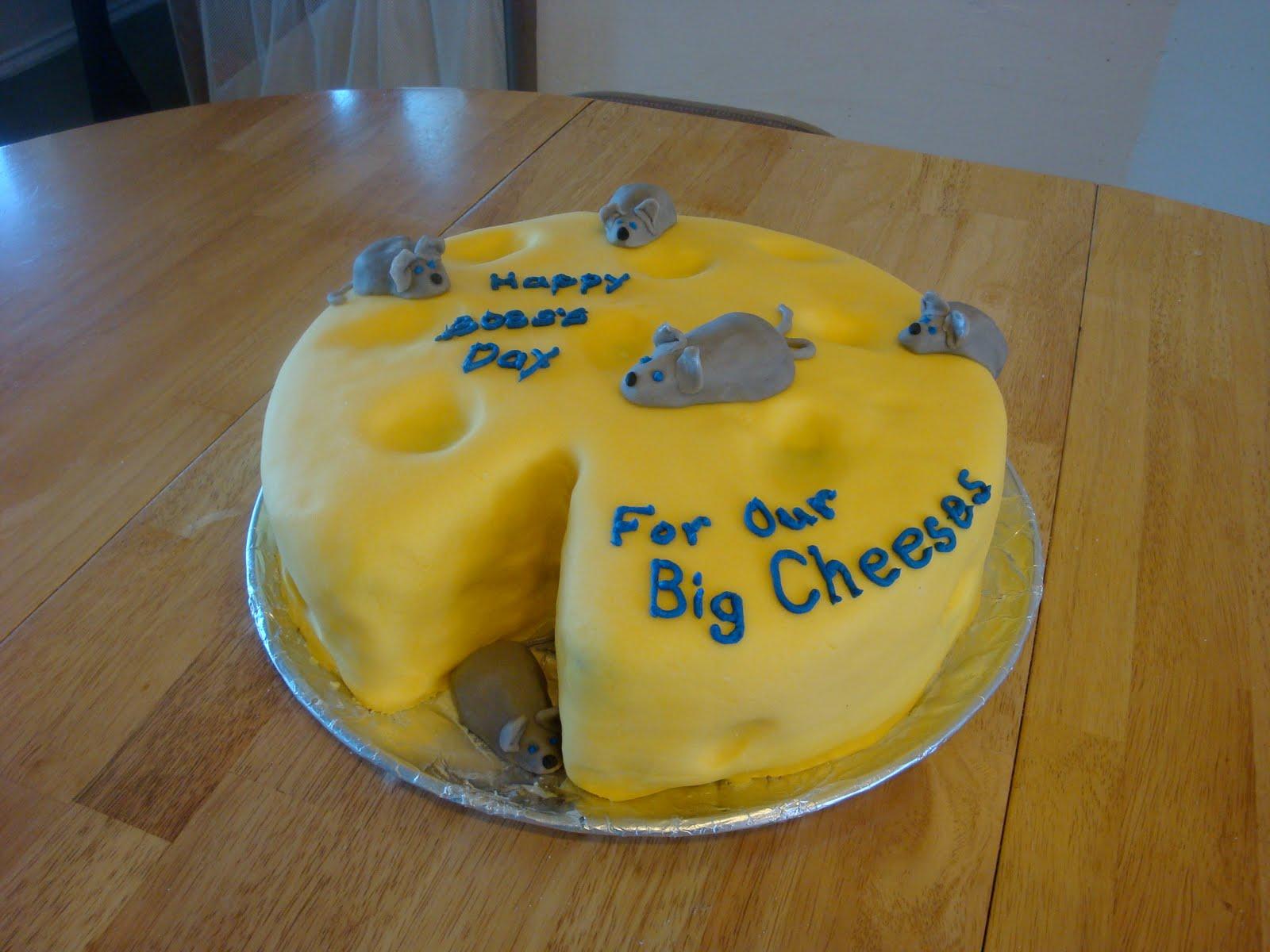 Image Result For Nacho Birthday Cake