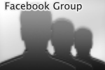 membuat group di Facebook, tips buat group