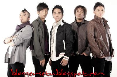 Gratis Lagu Ungu - 1000 Kisah Satu Hati Full Album 2010