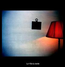 La vida es sueño... y los sueños...