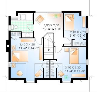 House Design on Home Models   Plans  Latest Models   Plans