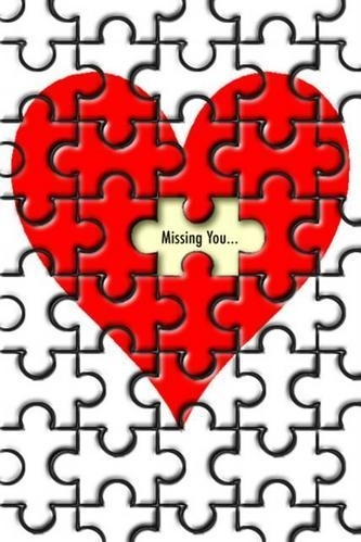 missing you quotes with pictures. missing you quotes wallpapers.