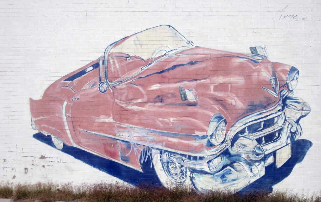 Classic Car Wash Tucson