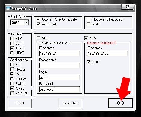 Как сделать чтобы флешка работала только на одном компьютере