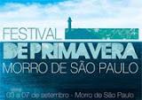 Transfer Aeroporto Salvador x catamara Morro de Sao Paulo