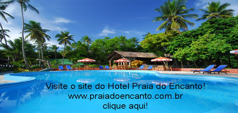 HOTEL EM MORRO DE SÃO PAULO - BAHIA - BRASIL Semana Santa