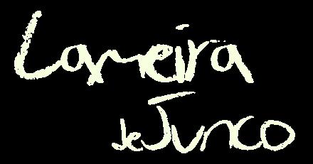 Lameira de Junco