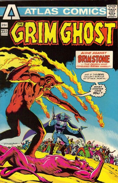 http://4.bp.blogspot.com/_0WGbbAaNY6w/TEQWZc7QYBI/AAAAAAAAGLs/ntzK_NbP_Xg/s1600/Grim+Ghost+3.jpg