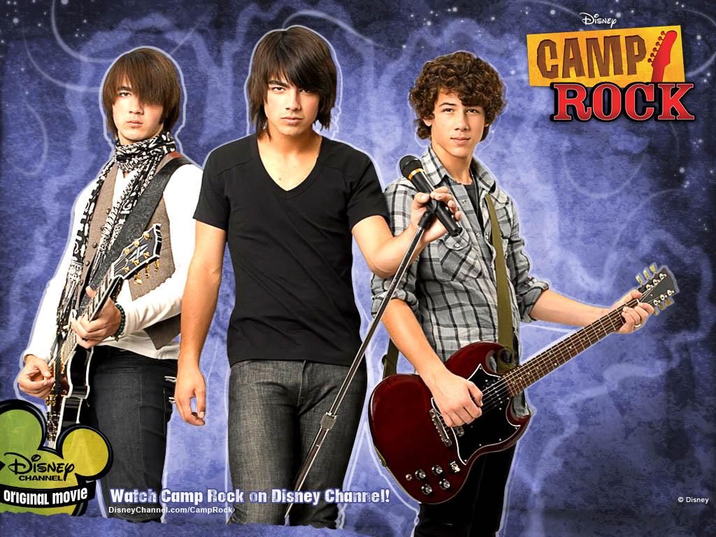 http://4.bp.blogspot.com/_0WHhp1uRr68/S9nCGIeMHWI/AAAAAAAADnw/pM6eyVqHREQ/s1600/camp_rock_wallpaper.jpg