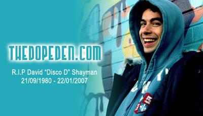 disco_d_thedopeden.jpg