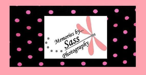 Sass Photography