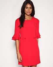 Dress littlewoods 79 teatro puffball dress littlewoods 79