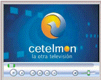 CETELMON.TV