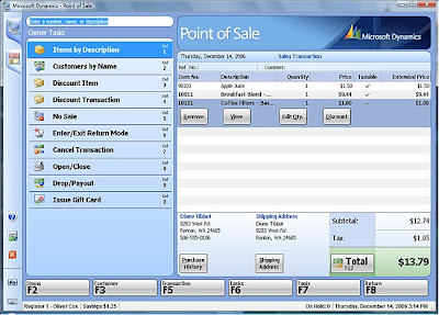 front office accounting system With efront end-to-end private equity software solutions, general partners can optimize their front office operations including fund raising and deal flow management, as well as their back office operations including fund management and accounting, fee allocation and financial reporting.