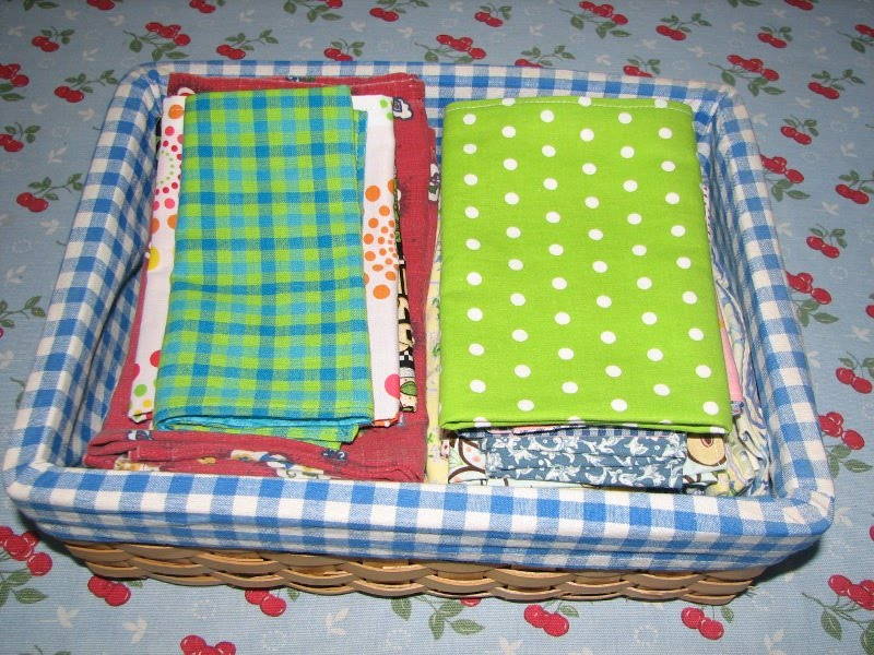 napkins are one of the simplest items to sew even for a beginner seamstress iu0027ve used small pieces of leftover fabric to make ours