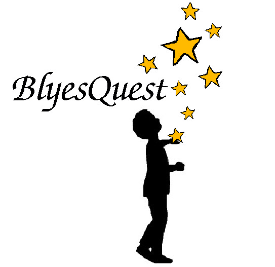 BlyesQuest