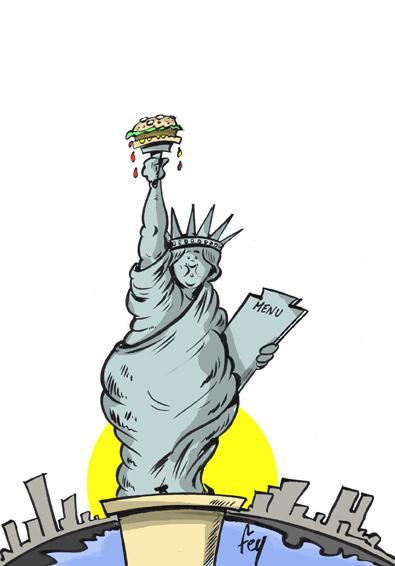 http://4.bp.blogspot.com/_0Wyw0mQFxwc/R4dm1TY9oyI/AAAAAAAAAB8/eJAl6_GVxWg/S600/20061017_FEY_obesity+in+usa_en.jpg