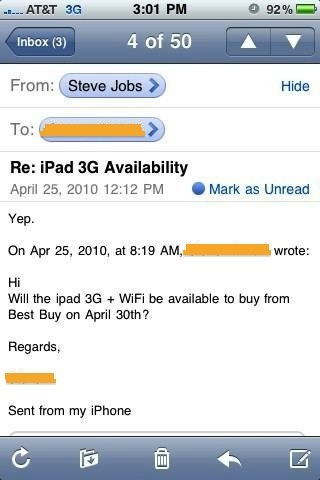 Ipad+3g+release+date+best+buy