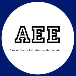 Asociación de Estudiantes de Español