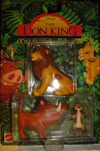 lion king simba and nala coloring pages. lion king. printable