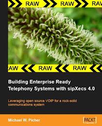 sipXecs 4.0 Book