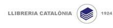 LLIBRERIA CATALONIA