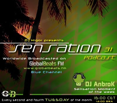 Trance Sensation 31 - With Dj Higor and Dj AmbroK [Guestmix] Ep31+with+anbrok+copy