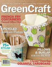 Greencraft Vol. 3