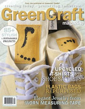 Greencraft Volume 4
