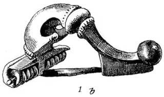 sl. 1.b