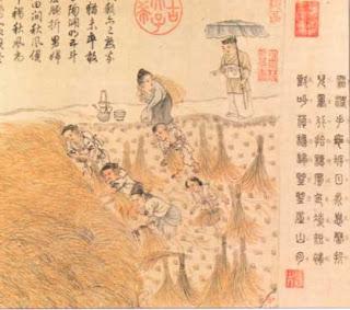 Negocio del esclavismo  a lo largo  de la historia  - Página 2 Untitled
