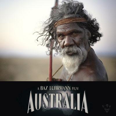 Australia, cartel