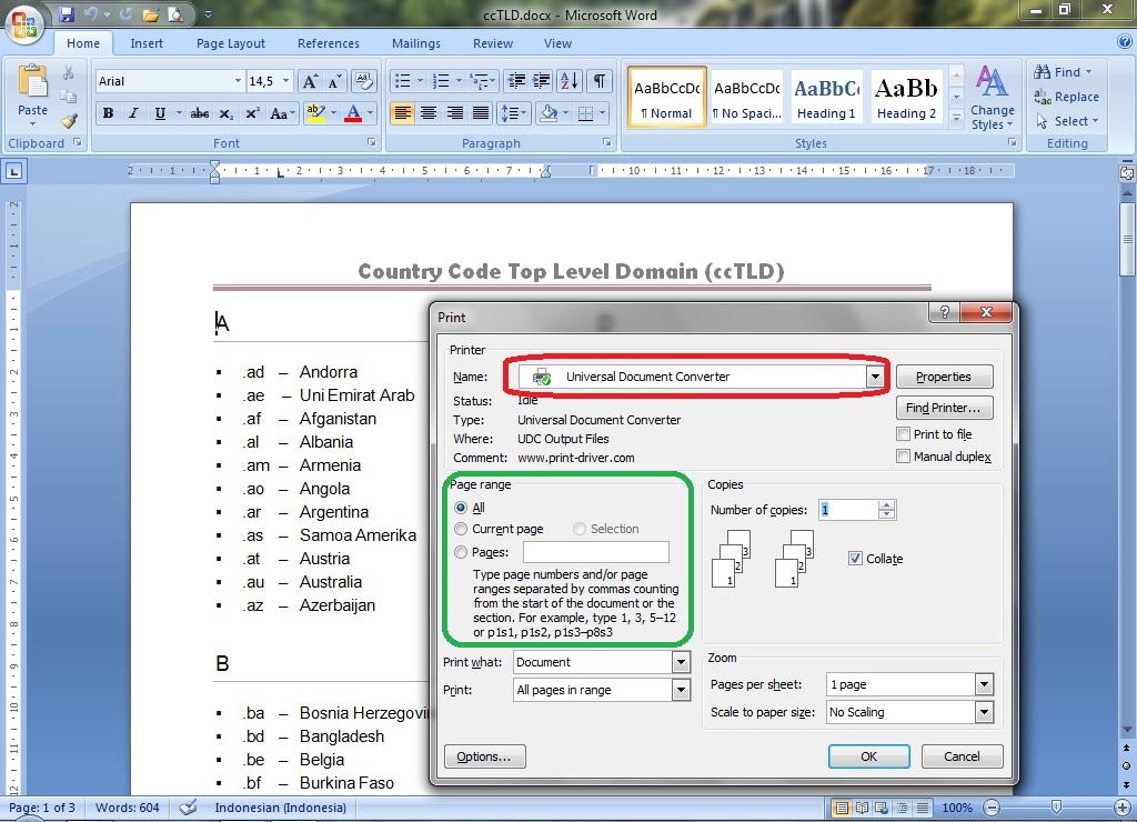failed to load pdf document chrome