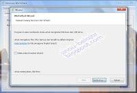 instal windows xp via win to flash