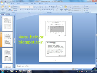 Mengubah PDF ke Word, Excel dan Power Point