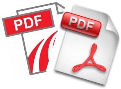 pdf unlocker utility 3.1