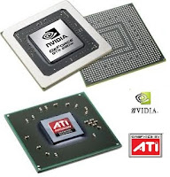 GPU VGA Card Rawan Crack Password